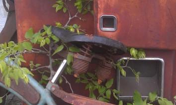 Bills Garage 9