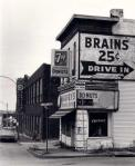 Brains 25 Cents 1