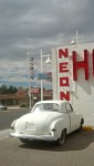 Hot Neon ABQ 2012 - 5