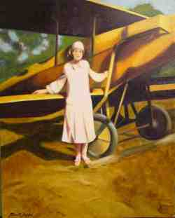 "Pride of 1926 (10"" x 12.5"") http://goo.gl/Wfy2i1 All canvas prints are in limited editions and are signed by me. Copyright (C) reserved."